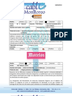 Publicable Informa 16-Feb-11 - Matutino