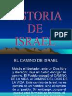 8 etapas del pueblo de Israel.pdf