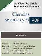 Ciencias Sociales y Salud.3.pptx