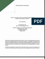 blanchard-macroeconomicsW7550