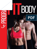 PROGRAMA-FIT-BODY-FEMALE-1