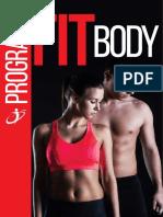PROGRAMA-FIT-BODY-FEMALE-1