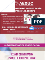 UCG CLASE DEMOSTRATIVA CACES.pptx