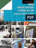 Reperes_Solidarites_numeriques_2011