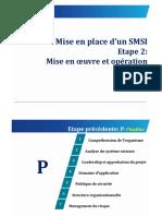 3_Mise en œuvre et opération.pdf