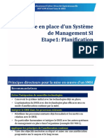 2_Planification.pdf
