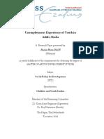 Beshir-Butta-DALE.pdf