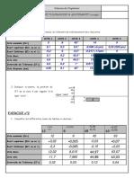 TD Tolérances &  ajustements _Page Sciences de l'ingénieur