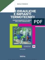 88-277-0186-7 Reti idrauliche e impianti termotecnici.pdf