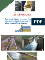 deversoirs_compress.pdf