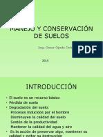 MANEJO Y CONSERVACIÓN DE SUELOS 1.pptx