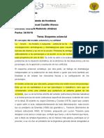 434751303-Esquema-actancial.docx