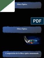 Fibra Óptica 1.pptx