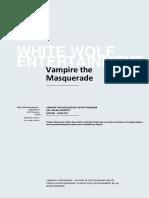 V5_Rules_PreAlphaPlaytest_v2_05_19_17_2 (1).pdf