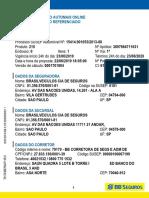 QO1q3CIqXfZ8Oyt49E.pdf