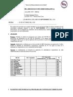 INFORME PCT 09-2020
