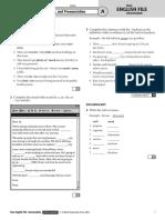 nef_int_filetest_5a.pdf