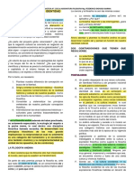 PRACTICA 2 FILOSOFIA ANDINA COMO IDENTIDAD FILOSOFÍCA 2020 II