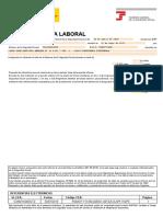 Roberto Quinteiro VidaLaboral.pdf