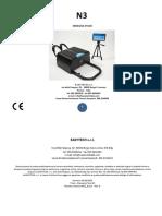 MUS_N3_IT__Rev D.pdf