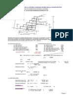 Anexo-4-Diseño-Estructural-MURO-de-GAVIONES