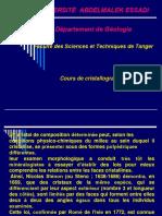 cours de cristallollographie  partie 1.pdf