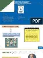 DIAPOS TEORIA Y POLITICA MONETARIA FINAL (1).pptx