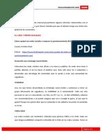 P. WEB. Anexos. 0520