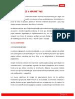 P. WEB. M4. 0520.pdf