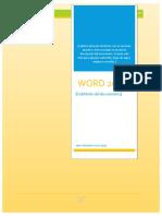 7_Configurar página.docx