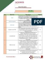 Manual Descriptivo Word.docx