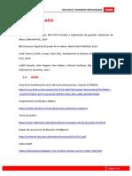 BD BI. bibliografia.pdf