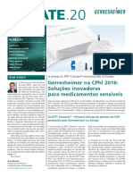 Gerresheimer-Update-20-pt