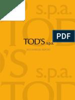 2019 Annual Report, including NFD.pdf