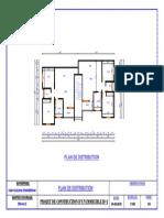 Plan de Distribution RDC