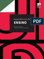 Vol_Ensino.pdf