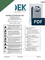 Nuvo Lite mark 5 2010-8401CE-RevE-ES.pdf