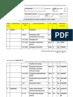 3. FormulirKFP02 (Paket Preservasi Jalan Surumana-Psk-Brs-Krs) MYC addendum 2