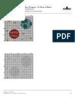 https___www.dmc.com_media_patterns_pdf_Earth_and_Mars_patternPAT0242.pdf