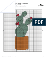 https___www.dmc.com_media_dmc_com_patterns_pdf_PAT0329_cactus.pdf