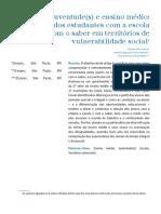 Manual de Normalização UFVJM - 201611