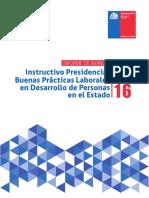 2016-Informe-Avance-Instructivo-Presidencial-Buenas-Prácticas-Laborales-en-Desarrollo-de-Personas.pdf