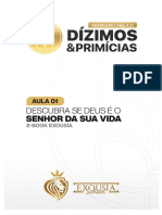 ebookExousia-Aula01-SeminarioBiblicoDizimosePrimicias.pdf
