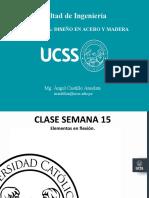 CLASE 15 - 16 DE DICIEMBRE 2020-II.ppt