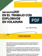 Seguridad explosivos 1.ppt
