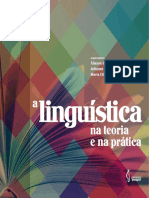 A_Linguistica_na_teoria_e_na_pratica.pdf