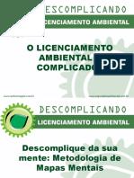 Sliides-descomplicando-licenciamento-ambiental.pdf