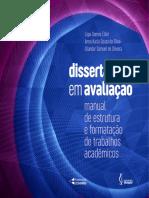 Dissertacoes_em_avaliacao_manual_de_estr.pdf