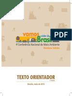 Livreto_CNMA_texto-orientador-FINAL