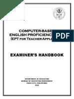 2-Handbook-on-Computer-based-EPT-7.9.2020